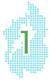 滋賀県廃棄物適正管理協会 エコびわ3つのメリット 1