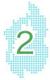 滋賀県廃棄物適正管理協会 エコびわ3つのメリット 2