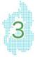 滋賀県廃棄物適正管理協会 エコびわ3つのメリット 3